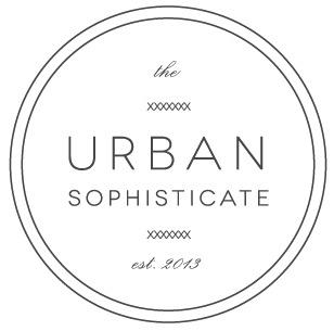 ... sophisticate logo jpg 308 305 urban sophisticate logo jpg see more